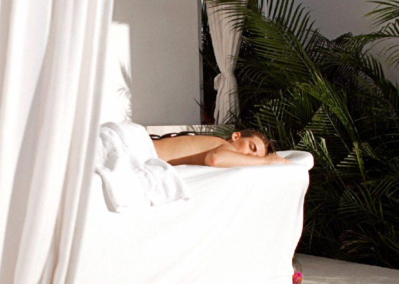 Actividades diferentes que puedes hacer en Acapulco - spa-mar-abierto