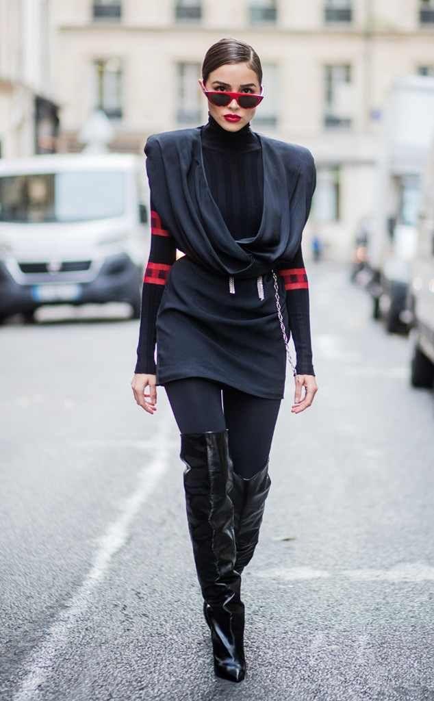 Tendencias de moda invierno 2018-2019 - tendenciasmoda_hombreras