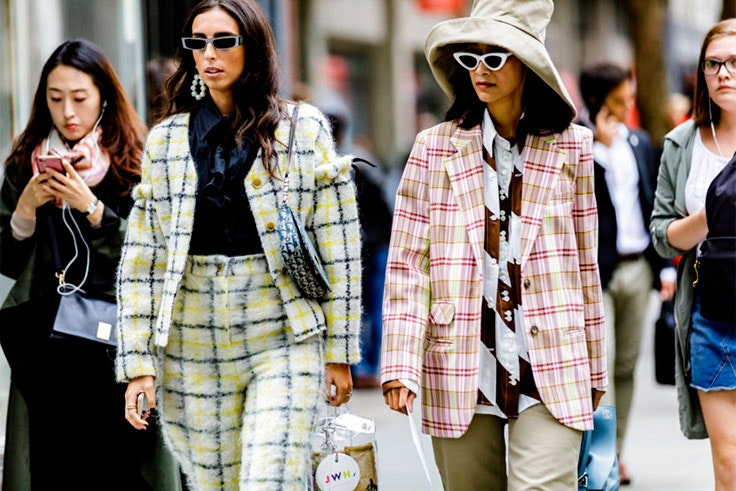 Tendencias de moda invierno 2018-2019 - TendenciasModa_PORTADA