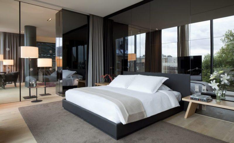 The Set, una cadena de hoteles como ninguna otra - the-set-una-cadena-de-hoteles-como-ninguna-otra-conservatorium