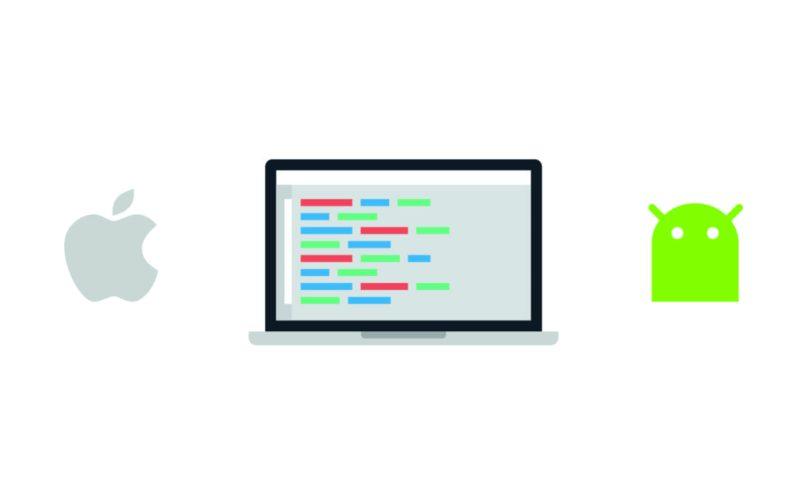 10 tips para aprender a programar - tip-4