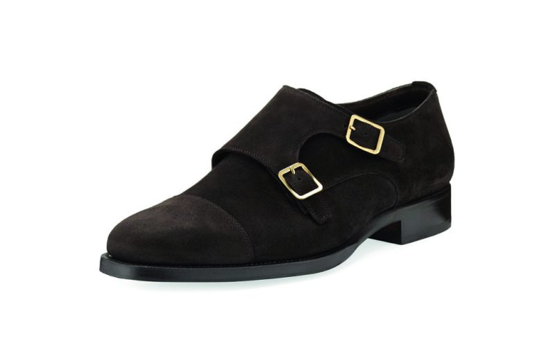 Wishlist - tom-ford-zapatos