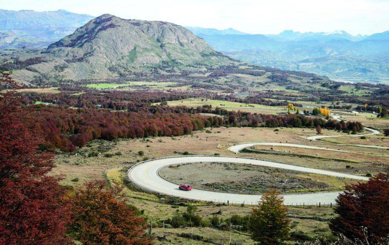 Un viaje por la icónica Carretera Austral en Chile - viaje-a-la-carretera-austral-7