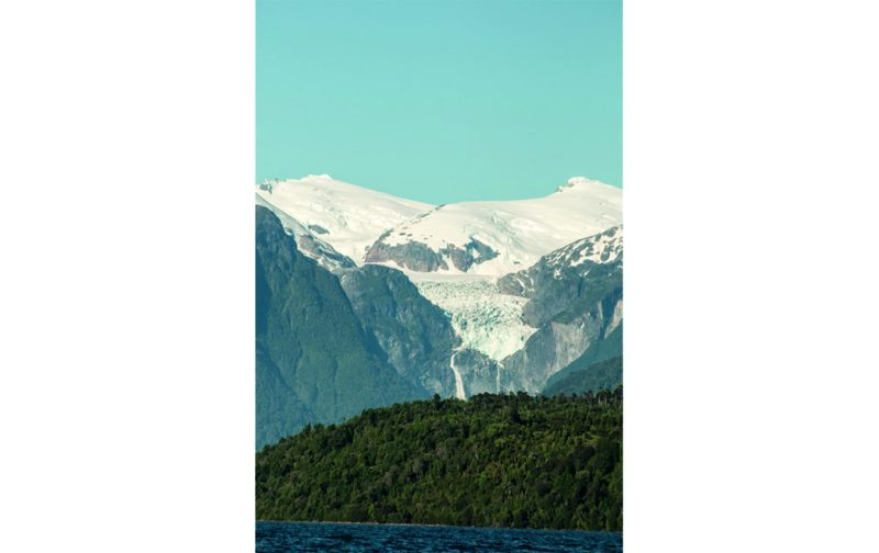 Un viaje por la icónica Carretera Austral en Chile - viaje-a-la-carretera-austral-8