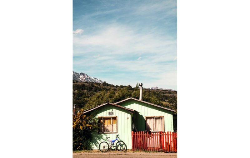Un viaje por la icónica Carretera Austral en Chile - viaje-a-la-carretera-austral-9