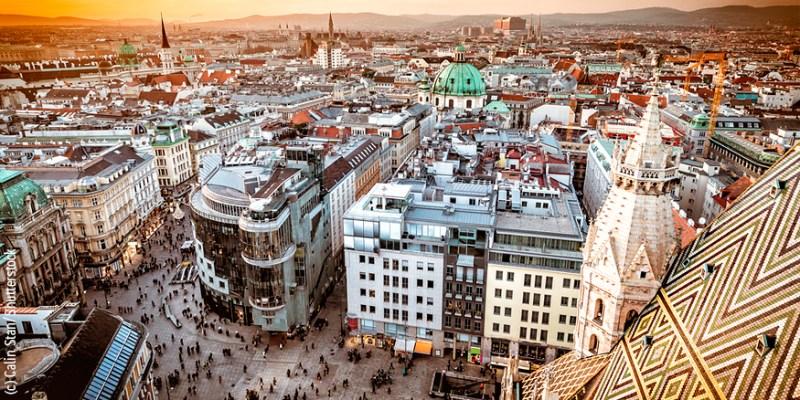 Guía para visitar Viena - viena-jpg
