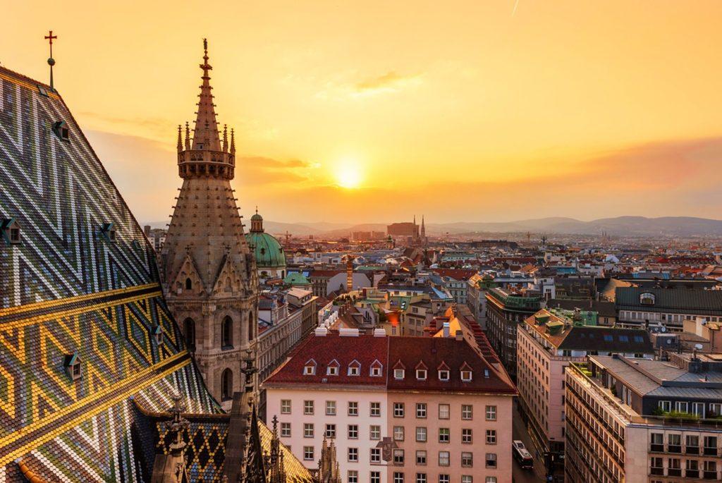 Guía para visitar Viena - viena20portada-jpg