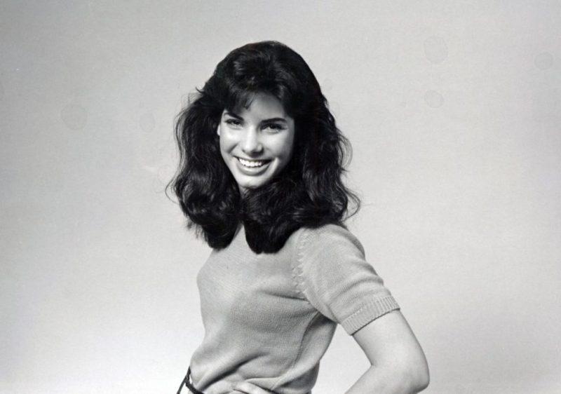 Datos que no sabías de Sandra Bullock - 1-sandra-bullock-1980