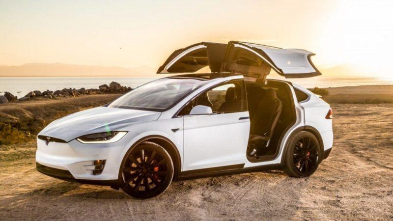 Cosas que no sabías sobre los coches eléctricos - 11-mayor-eficiencia