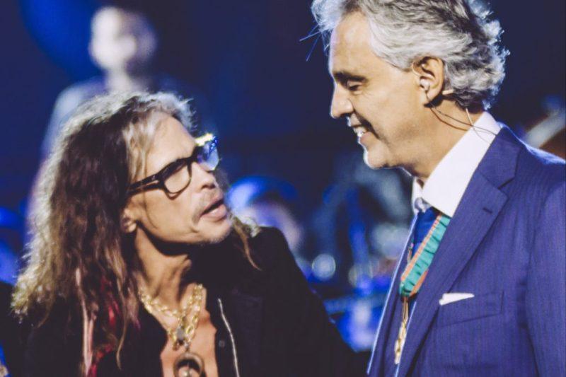 Andrea Bocelli en concierto en la Ciudad de México - 3-andrea-bocelli-en-concierto-cdmx