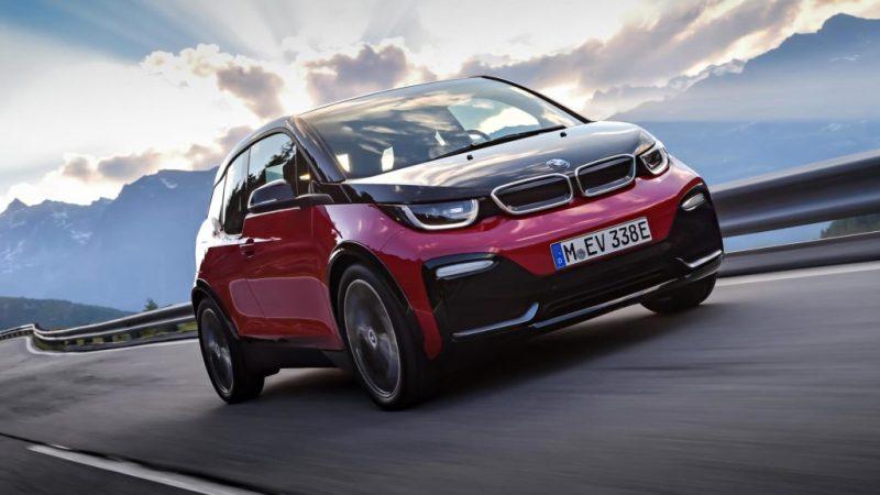 Cosas que no sabías sobre los coches eléctricos - 7-coches-electricos-no-contaminan