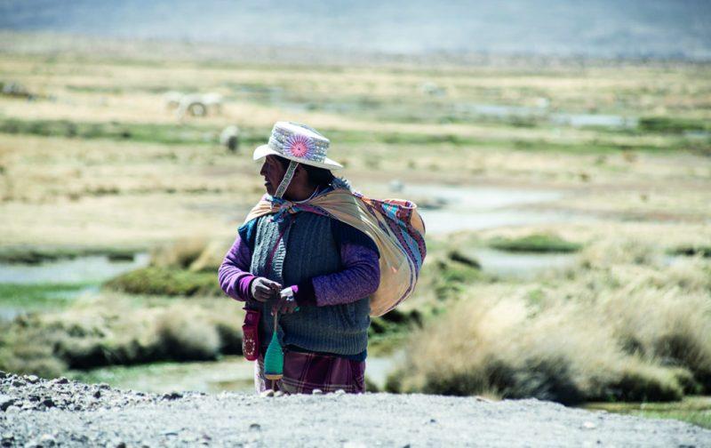 Arequipa y el Cañón del Colca - arequipa-4