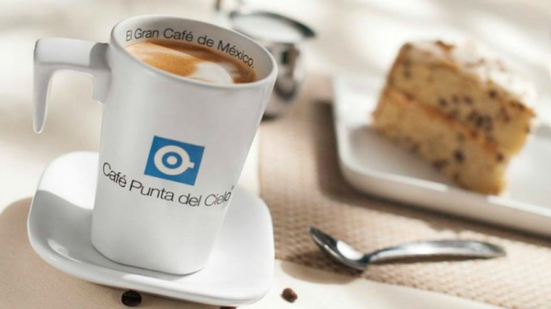 Las mejores marcas de café 100% mexicano - cafemexicano_puntadelcielo