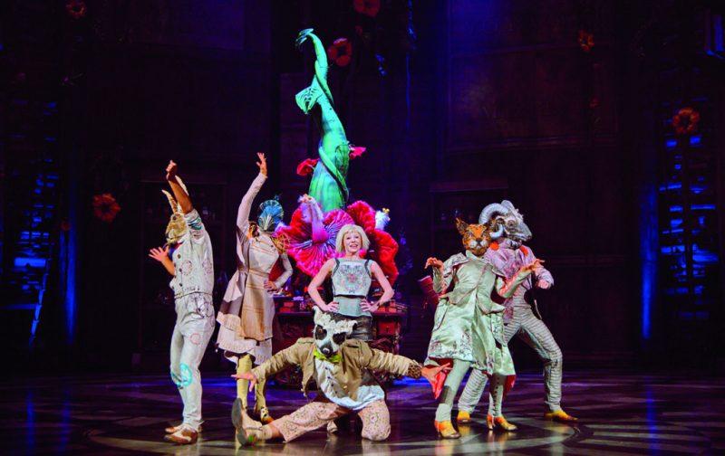 Cirque du Soleil: Joyà - cirque-du-soleil-3