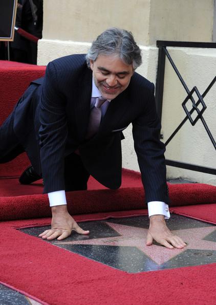 Datos que probablemente no sabías sobre Andrea Bocelli - datos-curiosos-andrea-bocelli-5