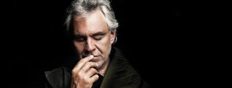 Datos que probablemente no sabías sobre Andrea Bocelli - datos-curiosos-andrea-bocelli-8