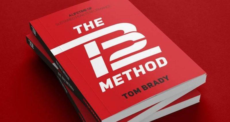 Datos curiosos sobre Tom Brady - datos-curiosos-tom-brady-10