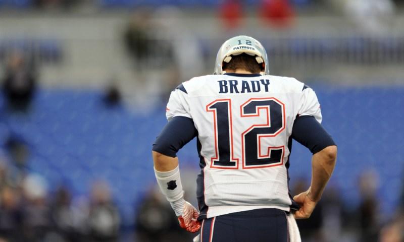 Datos curiosos sobre Tom Brady - datos-curiosos-tom-brady-3