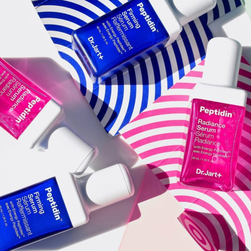 Los mejores productos de belleza para esta temporada - dr-jart-sephora-productos-3