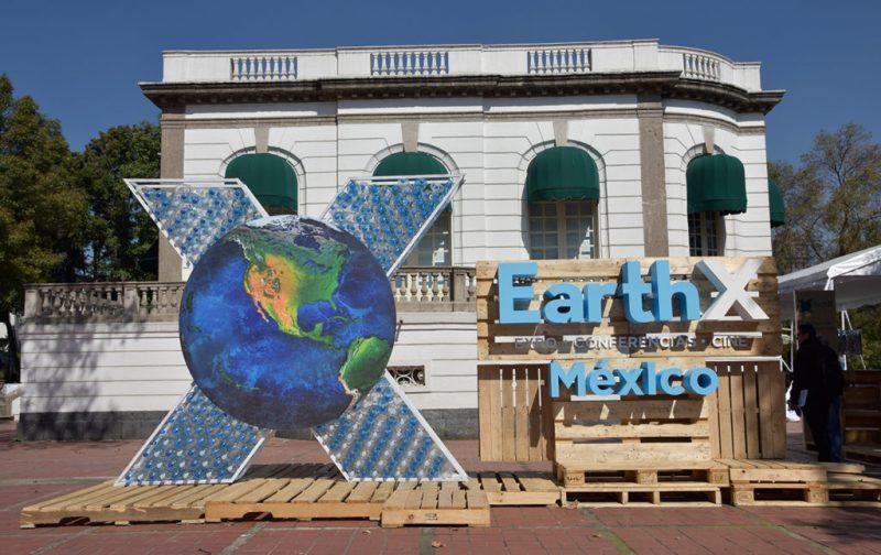 Earth X México, por el latido unísono del planeta - earth-x-mexico-foto