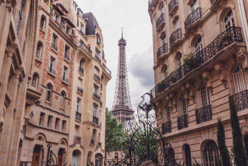 Spots para tomar las mejores fotos en París - fotosparis_squarerapp