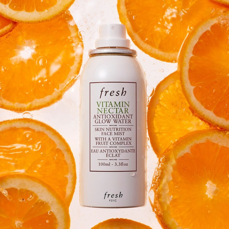 Los mejores productos de belleza para esta temporada - fresh-sephora-product-2