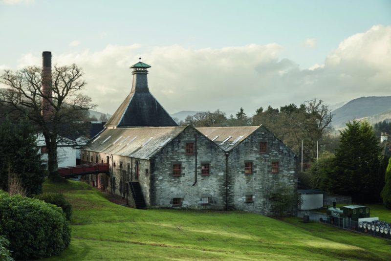 La historia de Dewar's, el emporio del whisky escocés - la-historia-de-dewars-el-emporio-del-whisky-escoces-3