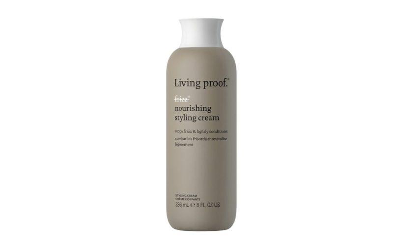Los mejores productos de belleza - living-proof-styling-cream