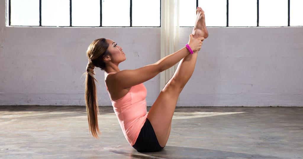 Los mejores videos de YouTube para hacer ejercicio en casa - los mejores videos de youtube20para20hac