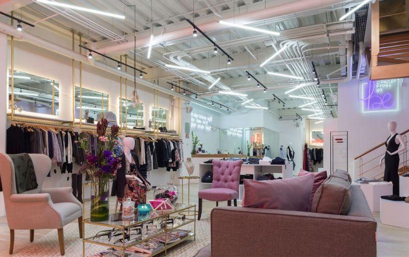 Las mejores concept stores en la CDMX - mejores-concept-stores-be-concept-3