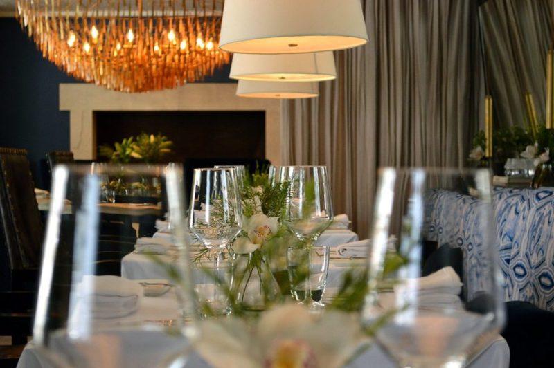 Moxi, la propuesta culinaria del Hotel Matilda - moxi_copasdevino