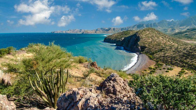 Los mejores road trips por México - roadtripsmexico_bajacalifornia