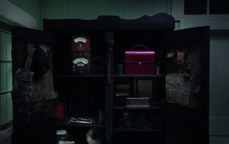Back to the basics: marcas de bolsas artesanales mexicanas - robin-archives