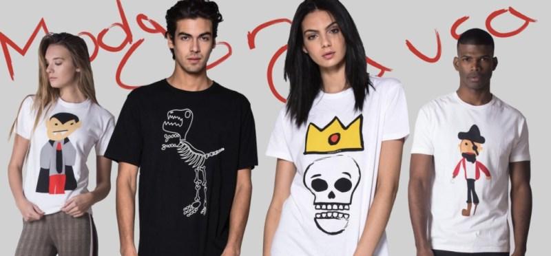 5 t-shirts que necesitas tener en tu clóset - t-shirt-que-necesitas-2