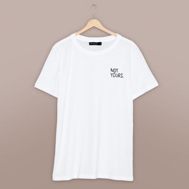 5 t-shirts que necesitas tener en tu clóset - t-shirts-que-necesitas-5