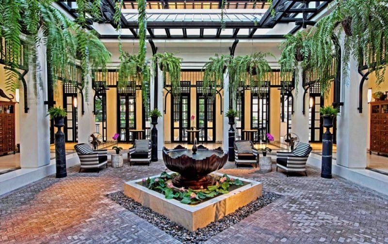 The Siam, la perla de Bangkok - thesiam04_hotel_bangkok_luxury