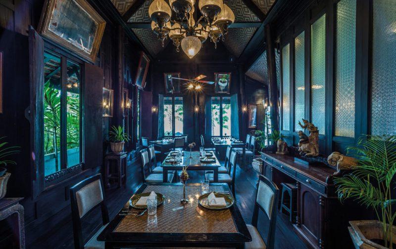 The Siam, la perla de Bangkok - thesiam08_hotel_bangkok_luxury