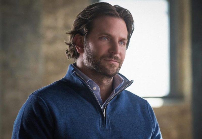 Datos curiosos sobre Bradley Cooper - 1-bradley-cooper-nombre-completo