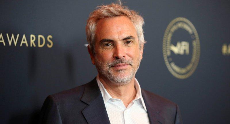 10 datos interesantes sobre Alfonso Cuarón - 10-datos-interesantes-sobre-alfonso-cuaron-01
