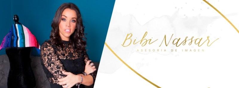 Bibi Nassar: estrategias para verte y sentirte segura - 2-bibi-nassar-hotbook