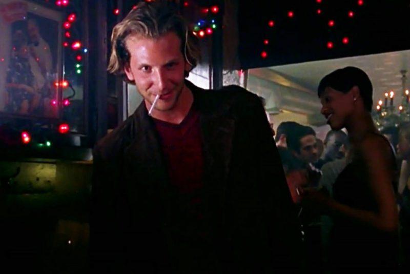 Datos curiosos sobre Bradley Cooper - 4-bradley-cooper-sex-and-the-city
