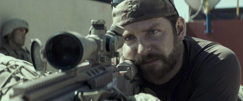 Datos curiosos sobre Bradley Cooper - 6-bradley-cooper-american-sniper-hotbook