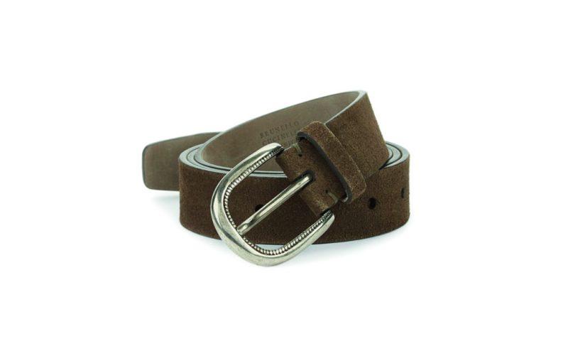 Wishlist him & her - brunello-cucinelli-cinturon