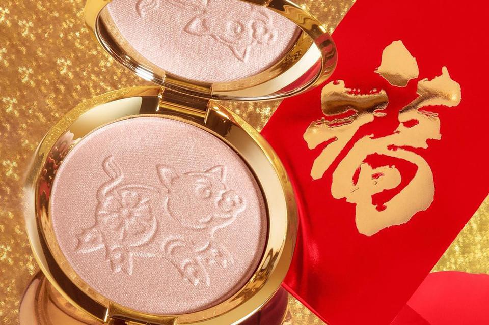 Nike Chinese New Year, zapatillas que celebran el año del cerdo