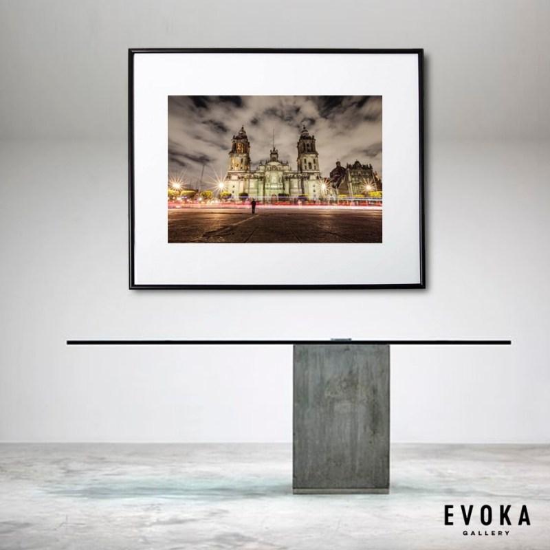 Evoka Gallery, democratizando el arte en México - evoka-gallery-3
