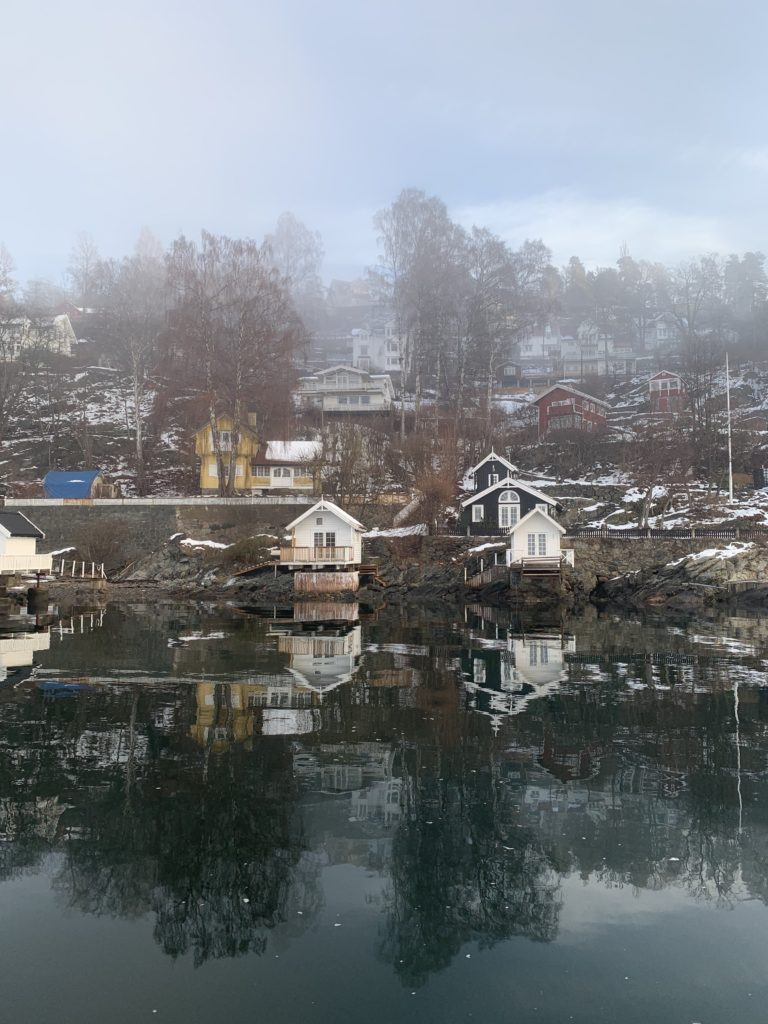 Guía para visitar Oslo - guia-para-visitar-oslo-2