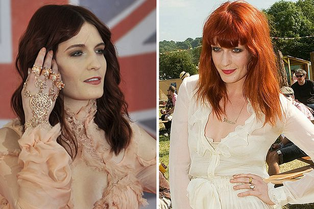 8 datos que probablemente no sabías sobre Florence and the Machine - hotbook-8-datos-que-probablemente-no-sabias-sobre-florence-and-the-machine-6