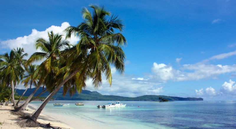Guía para visitar Punta Cana - hotbook-guia-para-visitar-punta-cana-1