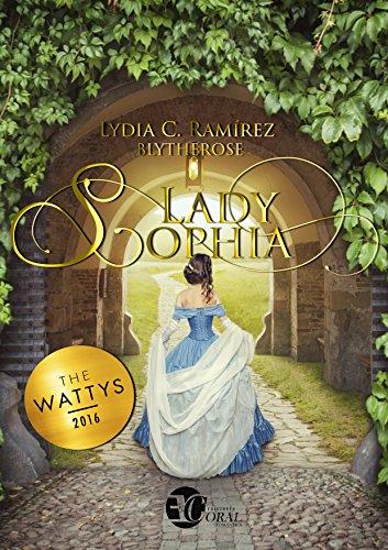 Historias románticas que tienes que leer durante este mes - hotbook-historias-romanticas-que-tienes-que-leer-durante-este-mes-lady-sophia