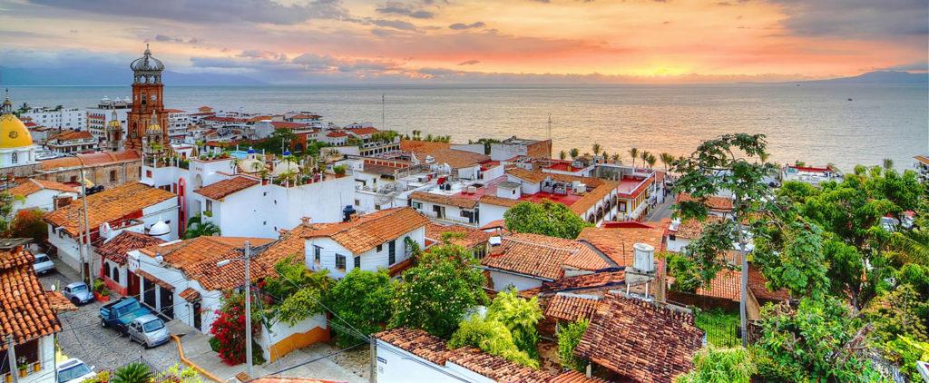 Qué hacer en Puerto Vallarta - Hotbook Que hacer en Puerto Vallarta portada